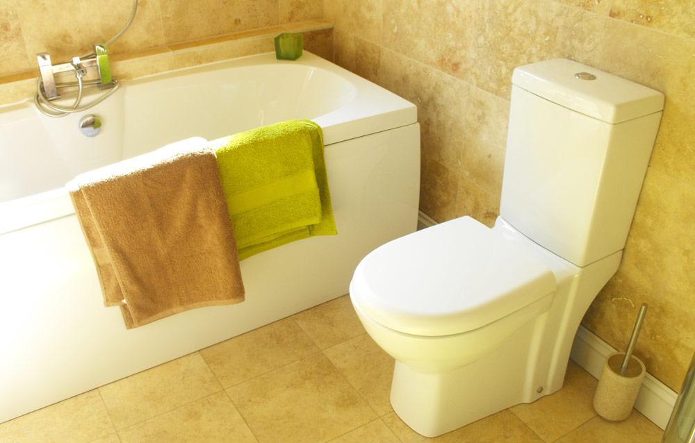 Bathroom-full-toilet-bath