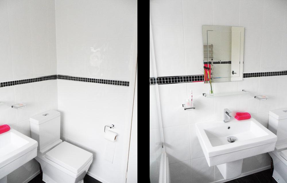 bathroom-black-white-toilet-sink