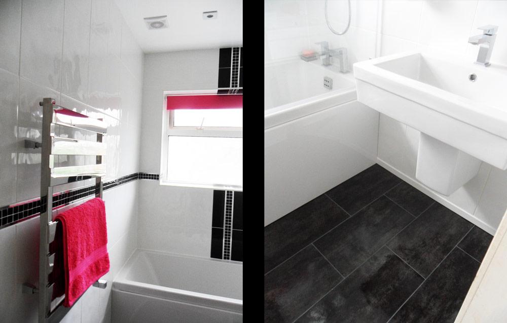 bathroom-black-white-towel-rack-sink