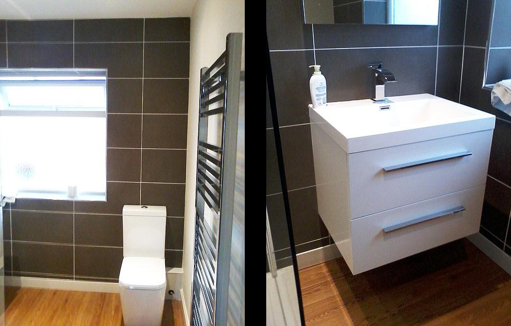 bathroom-brown-sink-toilet
