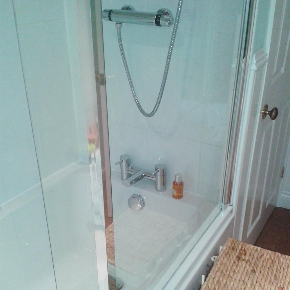 turquoise-bath