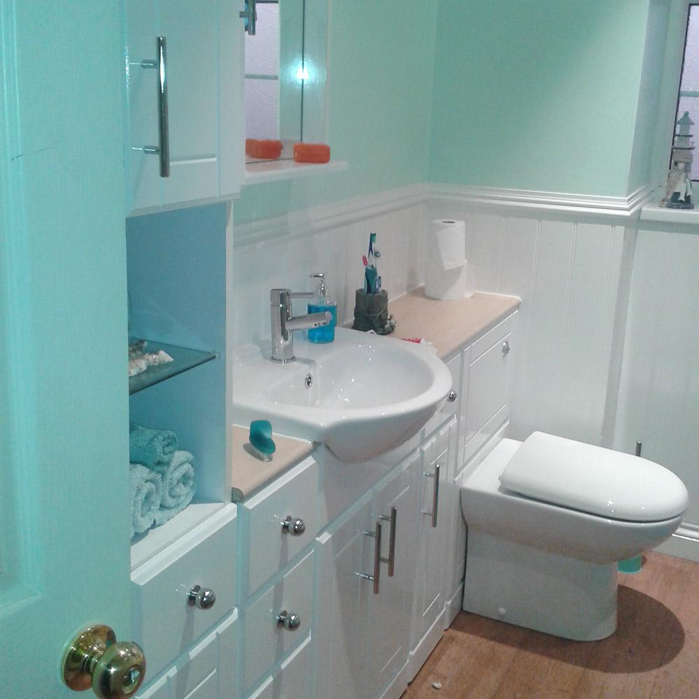 turquoise-toilet