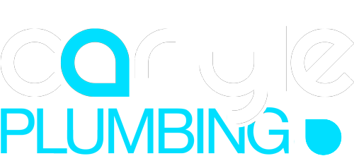 Carlyle Plumbing - Sutton Coldfield